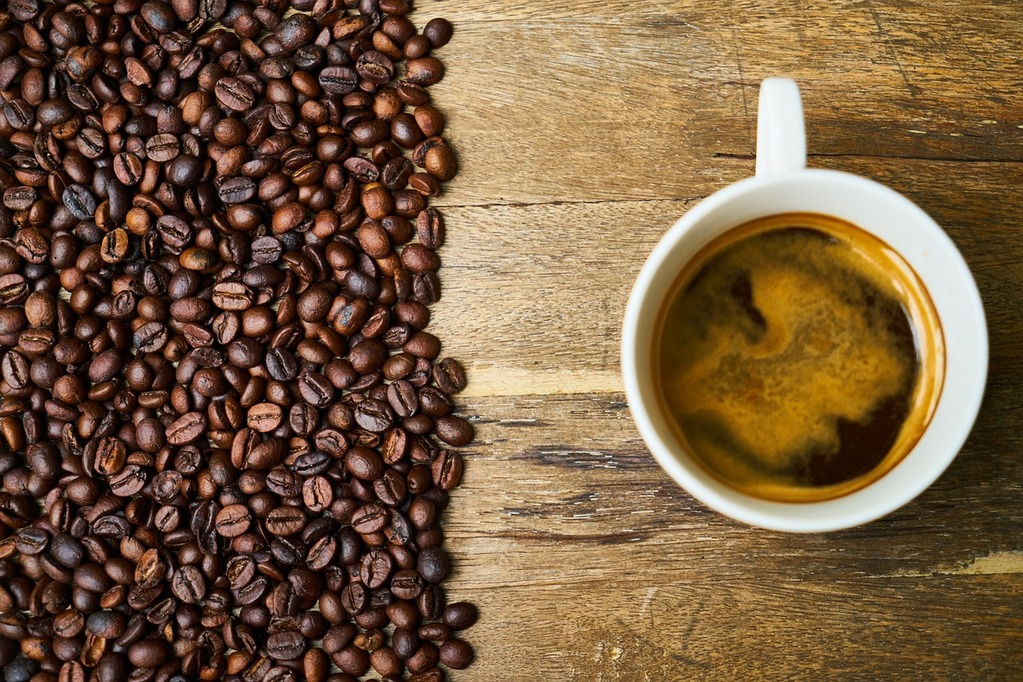 Coffee That Have The Most Caffeine Per Serving
