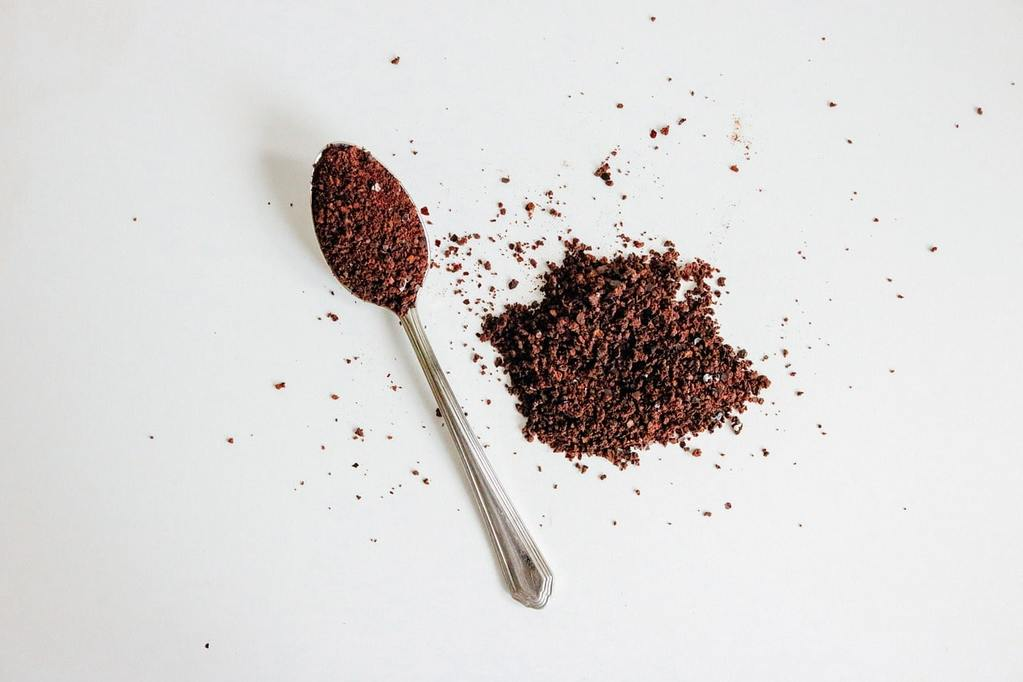 Why Does Coffee Grind Size Matter Anyway