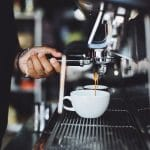 How Does an Espresso Machine Work?