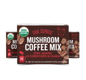 Four-Sigmatic-Mushroom-Coffee