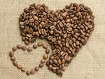 Is decaf coffee good for your heart