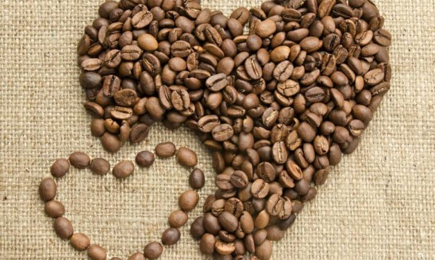 Is Decaf Coffee Good For Your Heart?