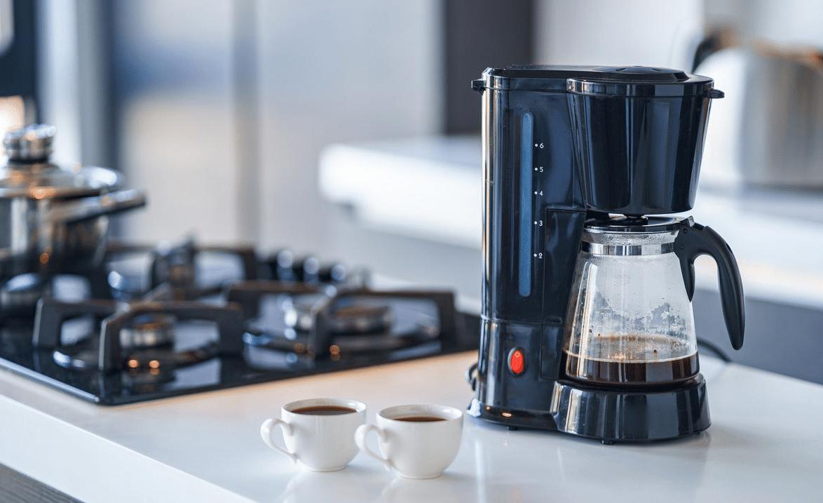 Can You Make Espresso With Regular Coffee Maker