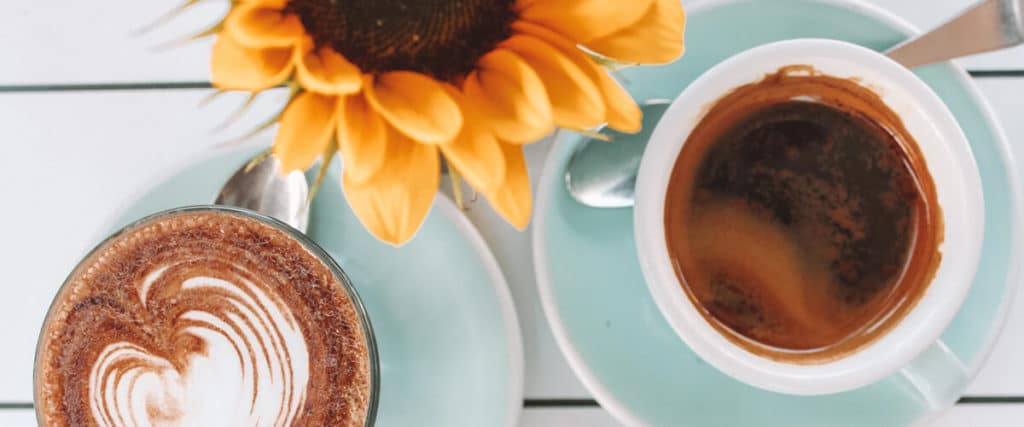 How To Make Espresso Coffee At Home Without A Machine
